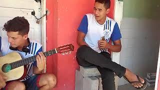 Baixar Ramon & Rafael-de primeira se a apaixona