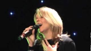 Ellen Minderhoud-Heb