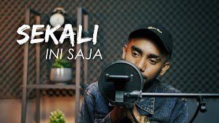 Download SEKALI INI SAJA - Glenn Fredly - Yan Josua & Rusdi Cover
