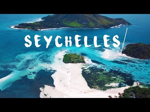 Seychelles Travel | What to expect