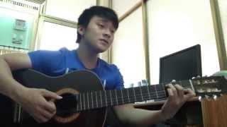 Thôi Em Hãy Về - Guitar Cover
