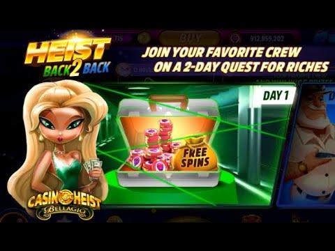 valley of secrets Slot Machine