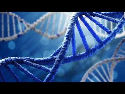 how to draw dna in powerpoint