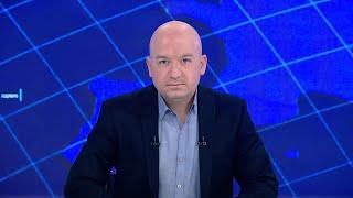 העולם היום | 09.12.19: רוסיה הושעתה ממשחקים בין-לאומיים
