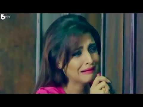 WhatsApp Status Sad Video Song  Kitni Dard Bhari Hai Teri Meri Kahani