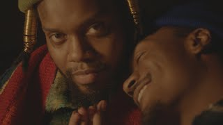 serpentwithfeet - Same Size Shoe (Official Video)