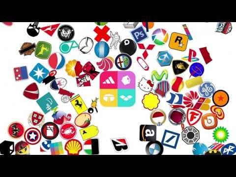 Logo Quiz 2015 Brands Quiz107 скачать Logo Quiz 2015