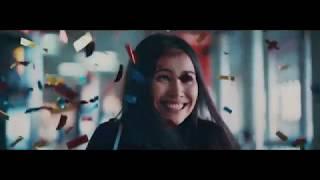 Changi - Millionaire