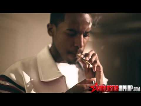 Lil Reese   Team Official Video