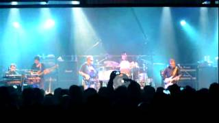 Blue Öyster Cult - Astronomy (Live in Athens / Gagarin 205, 6.2.14)