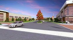 hqdefault - Elk Grove Village Dialysis Center