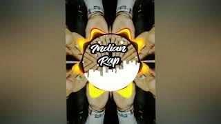 PRISMANTRA||  PRISM|| Latest rap song new rap 2019 best rap song #indian rap