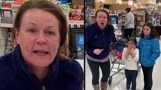 r-choosingbeggars-buy-my-groceries-you-f