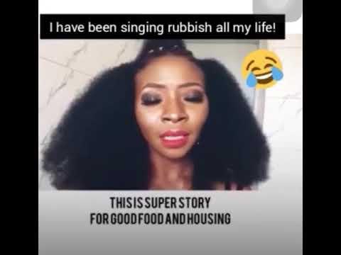 Download Lyrics of super story