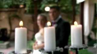 Сватба в Хасково по испански! HD video !