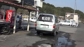 九州合宿免許  綺麗な宮崎の自動車学校 人気 thumbnail