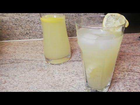 recette-jus-de-gingembre-et-citron