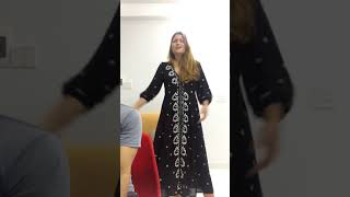 Thanh nhạc : Adele - Someone like you (Training with student).