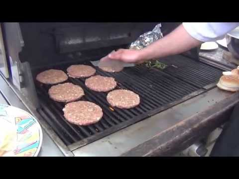 hamburguesas-mexicanas