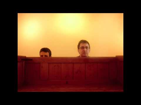 This Is..John Law/Mark Pringle  -  Two Pianos