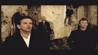 Runrig - Rhythm Of My Heart (Official Music Video)