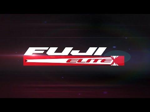 Fuji Track Elite
