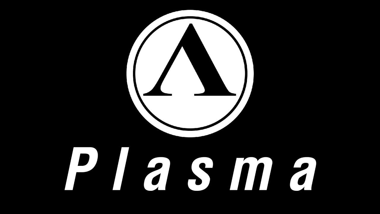 Azles - Plasma