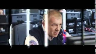 Монтаж систем охранно пожарной сигнализации(Монтаж систем охранно пожарной сигнализации здесь http://www.gulfstream.ru Назовите при заказе услуги код 192410 и Получ..., 2014-11-25T14:48:14.000Z)