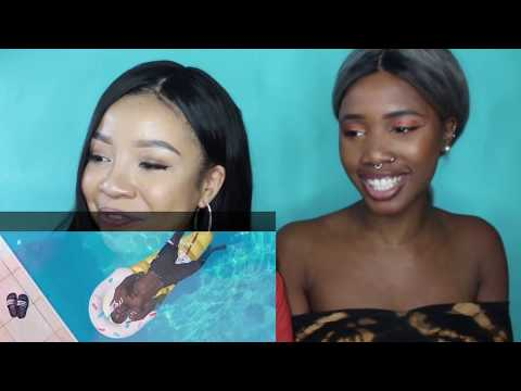 Belly Squad - Lifestyle [GRM Daily] | REACTION