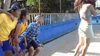 Repeat youtube video HAYOP SA GANDA by 1:43 (Parody Music Video)