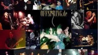 Скачать The Offspring No Hero