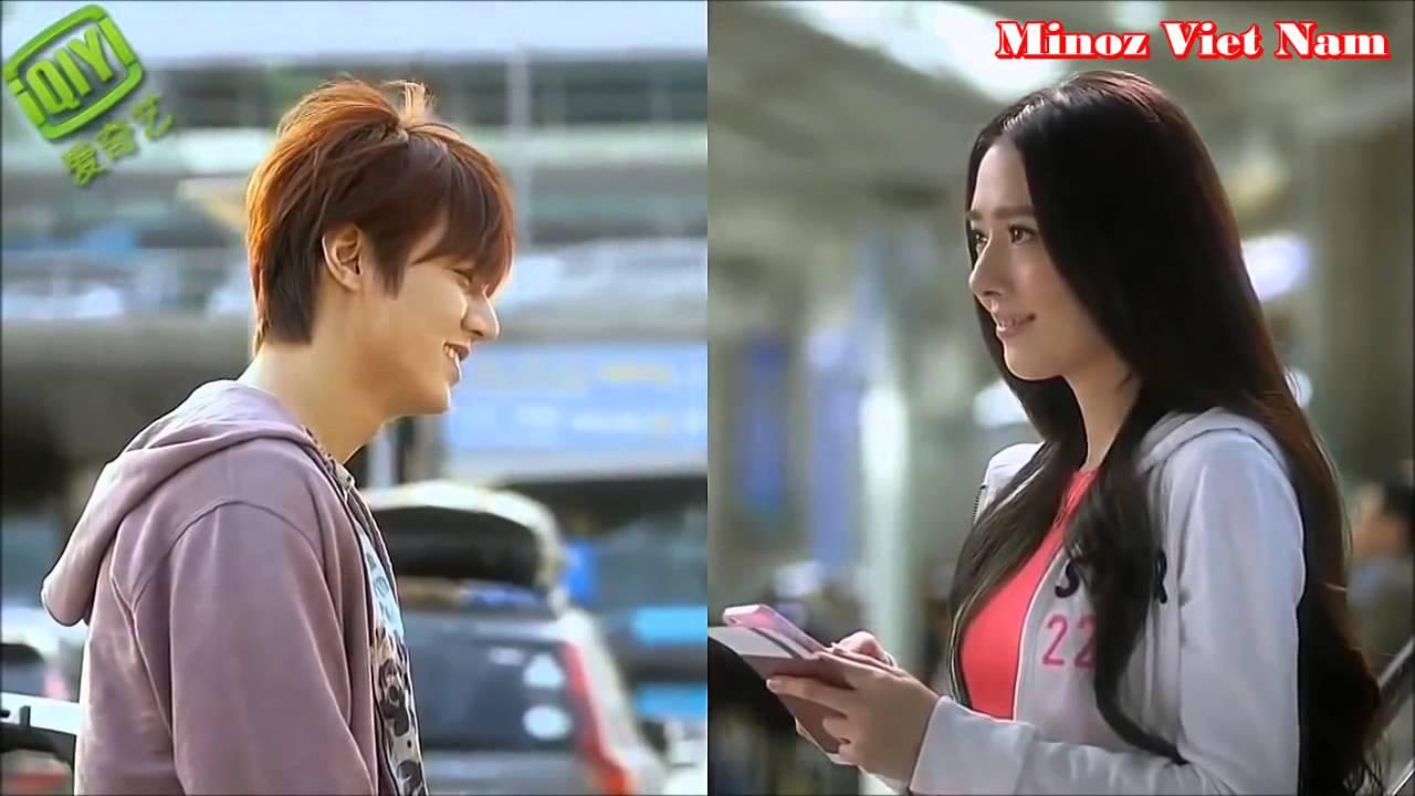 Lee min ho and goo hye sun dating 2019 animated