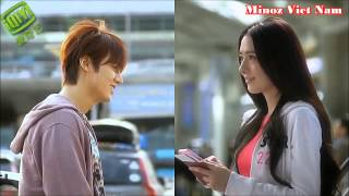 Video Love LINE Full - Lee Min Ho 2014 download MP3, 3GP, MP4, WEBM, AVI, FLV Juni 2018
