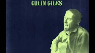 Watch Colin Giles Go Get It video