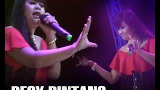 Download lagu MAWAR BODAS NADA PANTURA show BEKASI 03 peb 2016