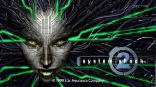 System Shock™ 2 trailer