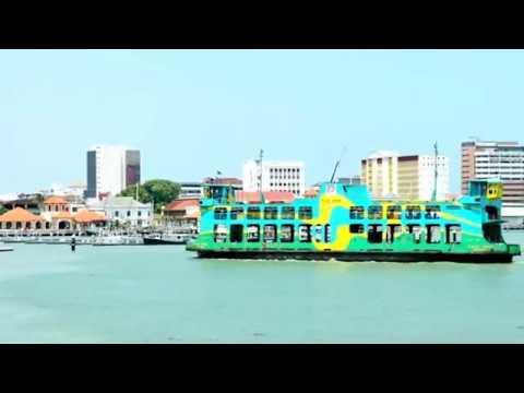 visit-penang---malaysia-state