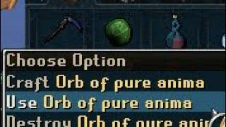 Best PvM day! Best weapon piece obtained (tier 92)