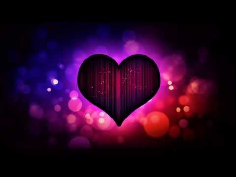 Progressive Vocal Melodic Deep Mellow Love Mix (Apr 24, 2013)