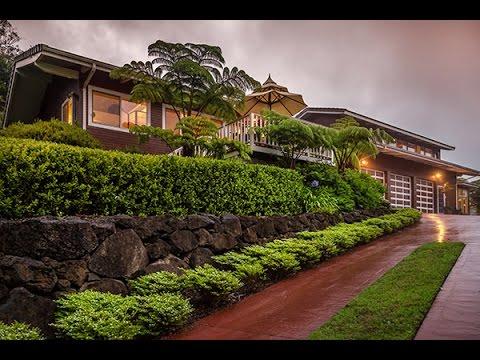 482 Waiakoa Rd | Kula | Maui | Hawai