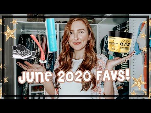 june-favorites-+-top-sellers-2020!-|-moriah-robinson