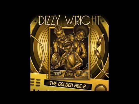 """Dizzy Wright - """"Job"""" OFFICIAL VERSION"""