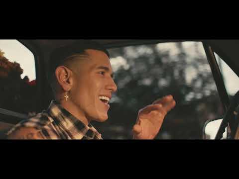 Смотреть клип Lenny Tavarez - La Neta