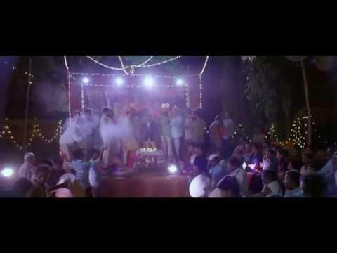 bengali video songs hd 1080p 2014 corvette