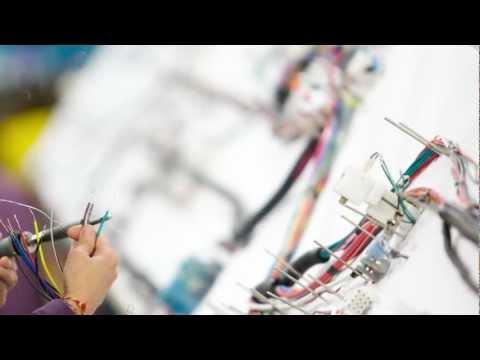 Powersonic Video 2013