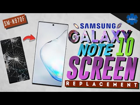 note-10-plus-screen-replacement-detailed