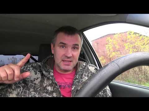 Ситимобил зашёл в Пермь, очереди в офисах и на оклейку машин, моё мнение