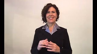 Video 3 Ways to Fend Off Any Unwanted Advance: Sexual Harassment #MeToo #NotMe download MP3, 3GP, MP4, WEBM, AVI, FLV November 2017