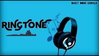 FeeL The Music WhatsApp Status | Violin Ringtone | Cool Ringtone | Daily Dose Kerala