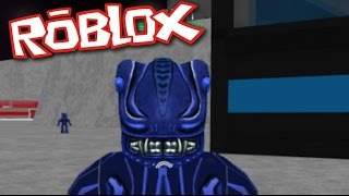 Roblox ALIEN TYCOON / TAKE OVER ALIEN PLANETS AND FIGHT WARS!! Roblox